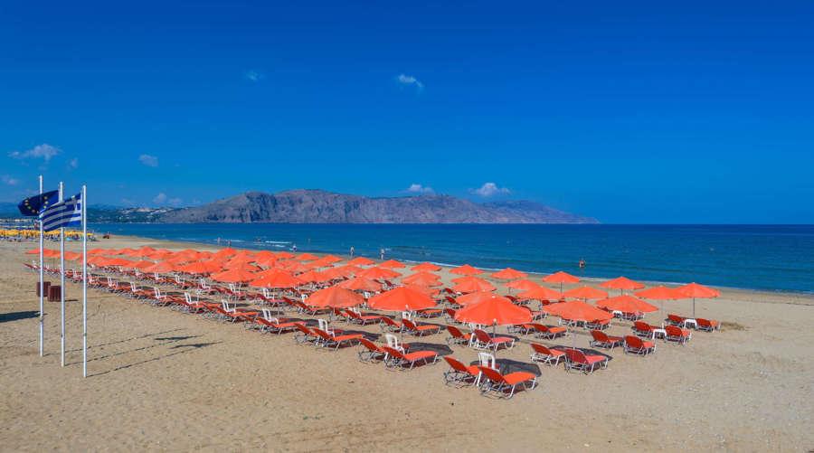 Eliors Mare Beach www.travelescapes.ie